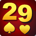 29 Card Game Offline 2021 Free Download icon