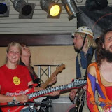 PartyRockNight2_0047.jpg
