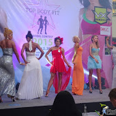 event phuket Top Body Fit Model Contest 2015 at Limelight Avenue 039.jpg