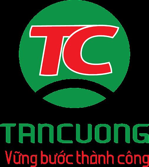 logo công ty tân cường
