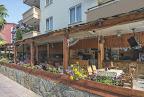 Фото 9 Damlatas Elegant Hotel ex. Elegant Apartments