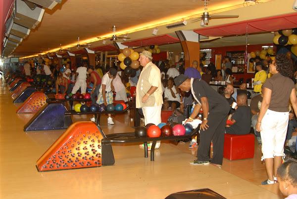 KiKi Shepards 7th Annual Celebrity Bowling Challenge - DSC_0287.JPG
