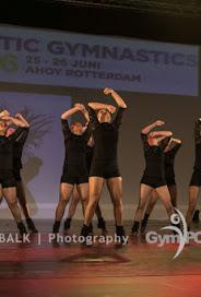 Han Balk FG2016 Jazzdans-8207.jpg