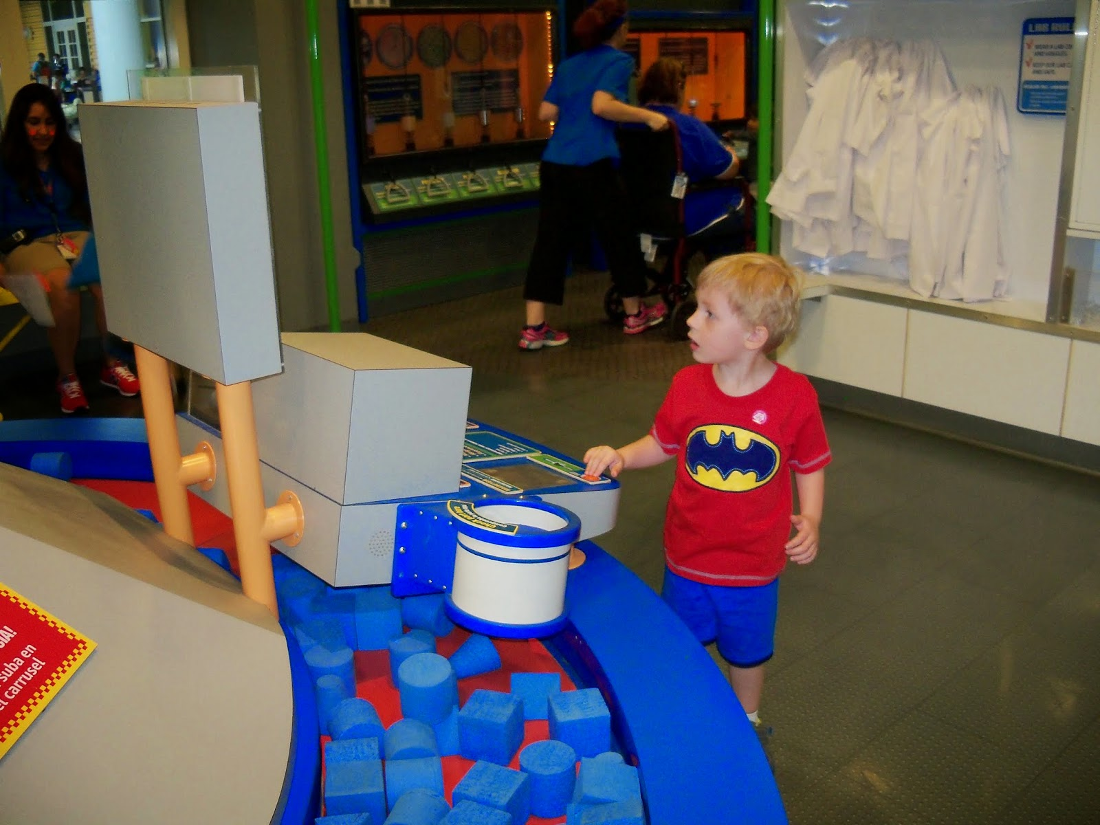 Childrens Museum 2015 - 116_8030.JPG