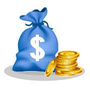 Make Money Earn reward