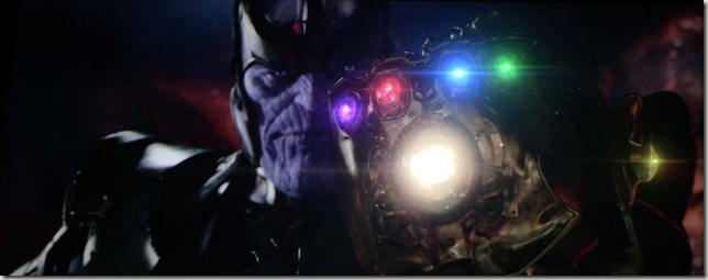 Infinity_War_Teaser