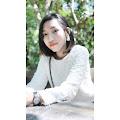 Mya Pwint Phyu - photo