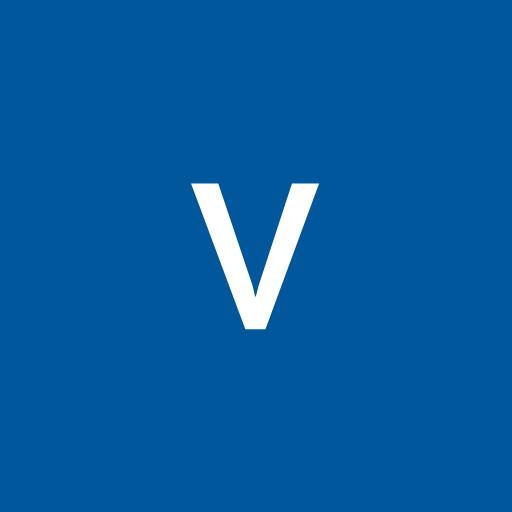user vinod masare apkdeer profile image
