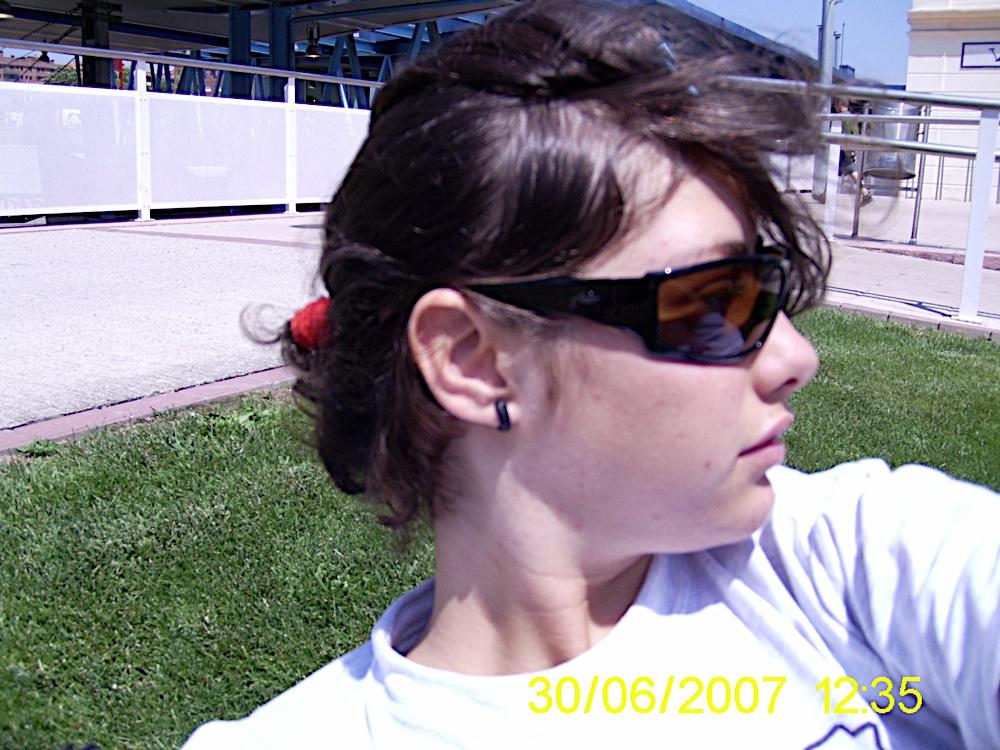 Taga 2007 - PIC_0015.JPG