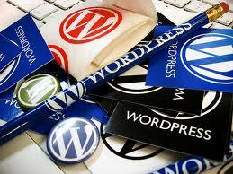 Plugin Related Post WordPress terbaik
