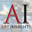 ArtInsights Animation and Film Art Online's profile photo