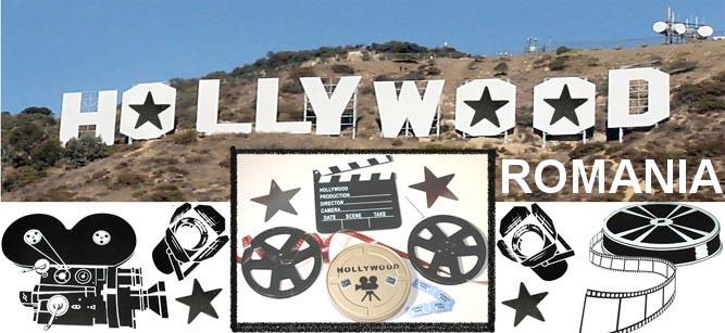 Filme hd online gratis live romania unde pot vedea filme