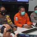ASN Andalan TNGP Ketapang ikut jadi Korban Sriwijaya Air