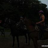 2013-07-08 - DSC_0395.JPG