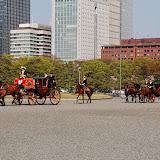 2014 Japan - Dag 11 - jordi-DSC_0992.JPG