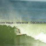_DSC0630.thumb.jpg