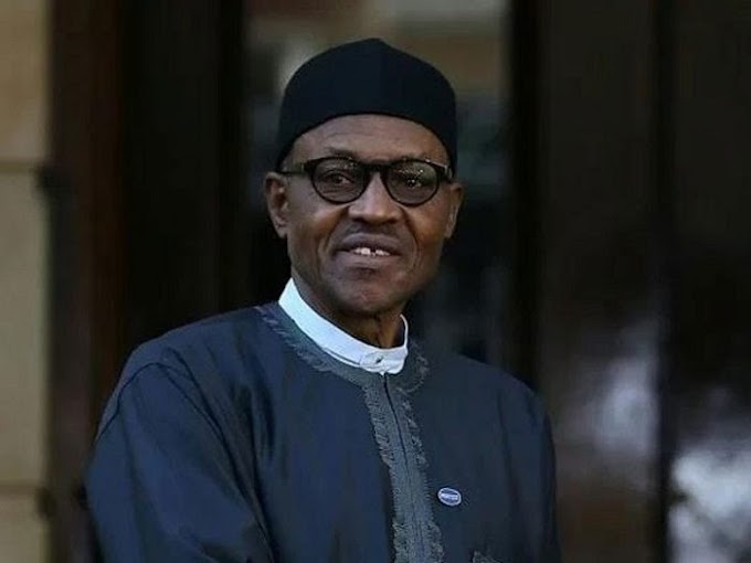 'What Will Happen If We Remove President Buhari From Power'- APP Reveals