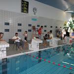 20110925 - Vlaams Jeugdzwemloopkampioenschap (Wilrijk)