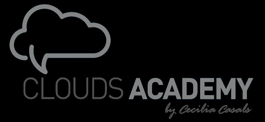 Clouds Academy Cecilia Casals