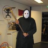 Welpen en Bevers - Halloween 2010 - IMG_2336.JPG