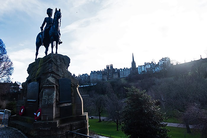 Edinburgh25.jpg