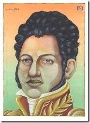 Vicente Guerrero Mexico (5)