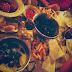 Beer in Brussels: 'T Kelderke - The Little Cellar