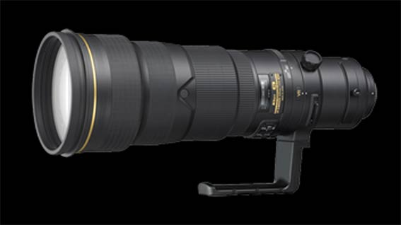 telenikon500mm