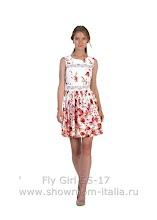Fly Girl SS17 067.jpg
