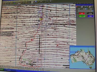 IMG_0704.JPG-2009-08-19-18-14-2009-08-20-03-44-2009-08-20-03-44.jpg