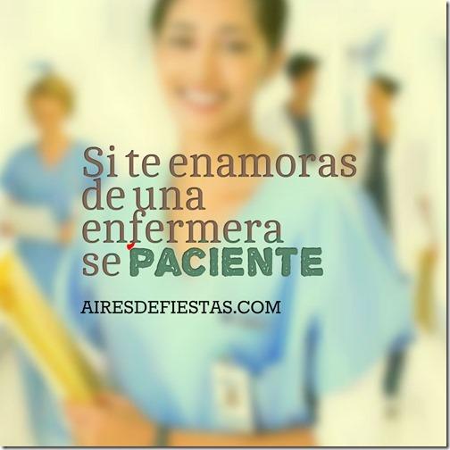 frases humor dia de la enfermera  (1)