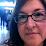 Nancy Comelab's profile photo