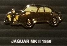 Jaguar MK II 1959 (08)