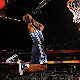 LeBron_NBA_2008_2009_#2