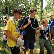 Smotra, Smotra 2006 - P0251823.JPG