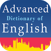 Diccionario Inglés Cambridge