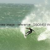 _DSC6402.thumb.jpg