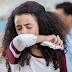 Volta às aulas: casos de Covid sobem 29% em crianças e adolescentes na PB