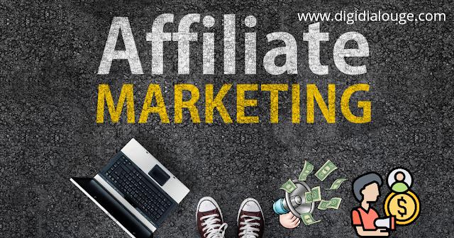 advantages- of -affiliate -marketing.png