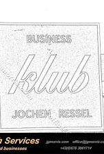 BusKlubJR06Nov15_145 (1024x683).jpg