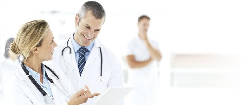 Governo do RN anuncia seleção para contratação temporária de 1.138 profissionais para suporte a saúde