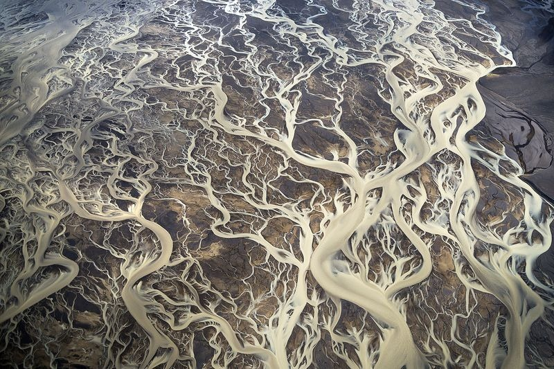 iceland-braided-river-1