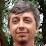 Marcelo de Souza's profile photo