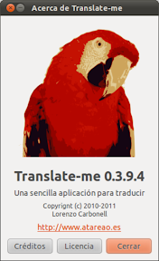 0085_Acerca de Translate-me