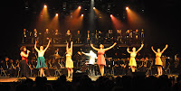 "2010 03 06 en 07 Jubileumconcert ""Music all-in"" / DSC_0095.JPG"