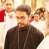 Ordination of Fr. Reweis Antoun - _MG_0997.JPG