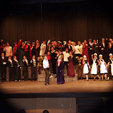 2003Me&MyGirl - ShowStoppers3%2B109.jpg