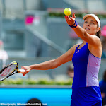 Ana Ivanovic - Mutua Madrid Open 2015 -DSC_1797.jpg