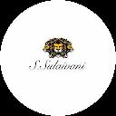 Salar Sulaivani