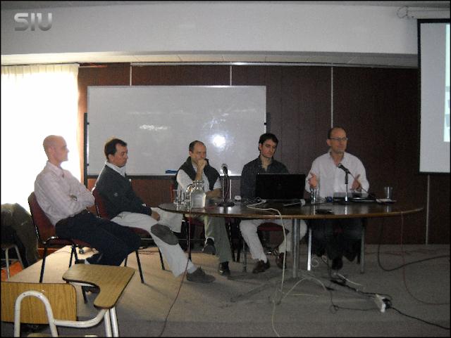 Comité SIU-Wichi (junio 2012) - DSCN0577.png